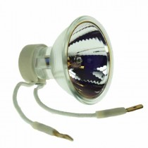 Airfield Lamp 6.6A 48W Cable