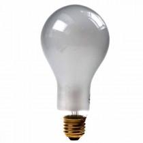 Photographic bulb ARGOPHOTO PF308 500W E27