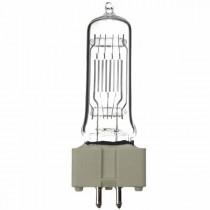 Theatre Lamp T12 T21 240V 650W GX9.5