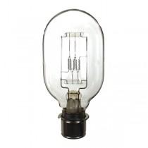 Projector Bulb 240V 500W P28S