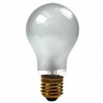 Enlarger bulb Photocrescenta PF607E 250W E27
