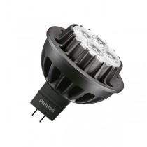 Philips Master LEDspot LV 8-50W 827 MR16 24D