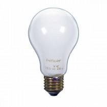 Enlarger bulb Photocrescenta PF605E 150W E27