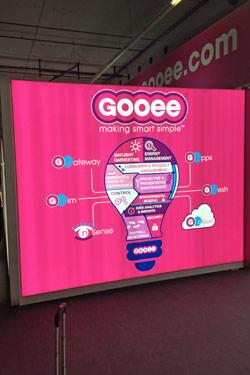 gooee