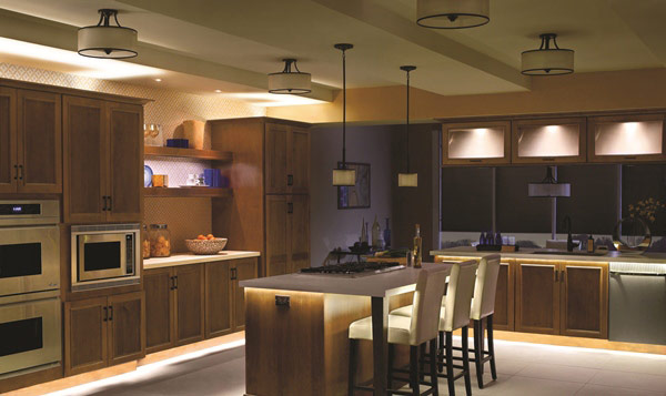 General Lamps Blog Quick Lighting Guides Basic Types Of