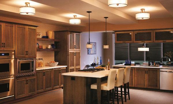 kitchen ambient lighting. ambient lights kitchen lighting