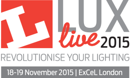 Lux live 2015