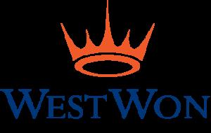 Westwon leasing