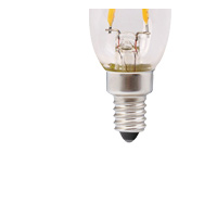 E10 Lightbulb Cap Type