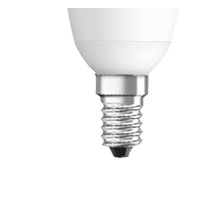 E14 Lightbulb Cap Type