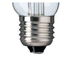 E40 Lightbulb Cap Type