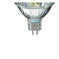 GU5.3 Lightbulb Cap Type