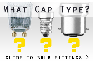Read our Cap Fitting Guide