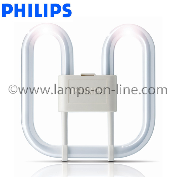 Philips PL-Q 2 PIN