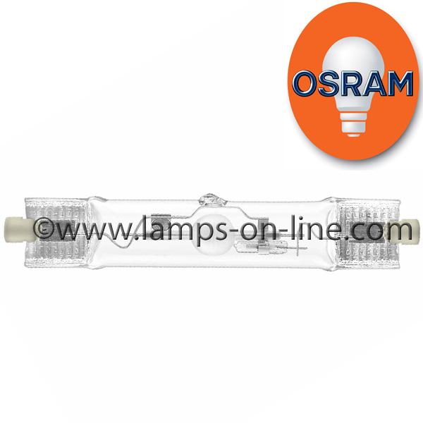 Osram Powerball HCI-TS
