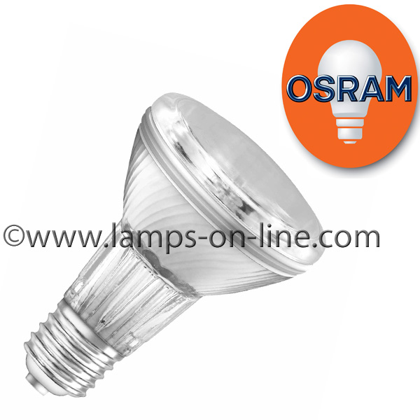 Osram Powerball HCI-PAR20