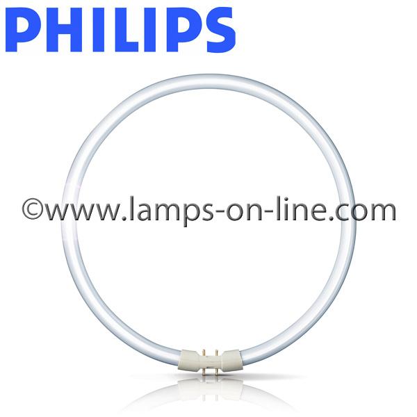 Philips MASTER TL5 Circular