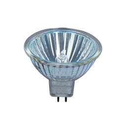 Osram Decostar 51 IRC ECO