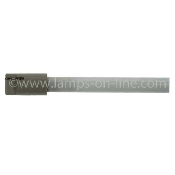 Osram T2 7mm diameter