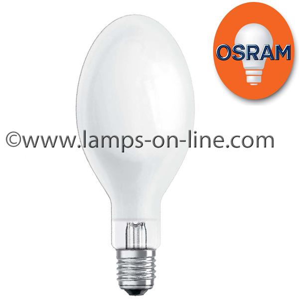Osram Powerstar HQI-E NSI