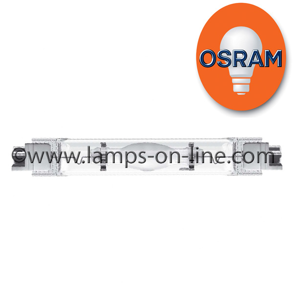 Osram Powerstar HQI-TS 250w-400w FC2