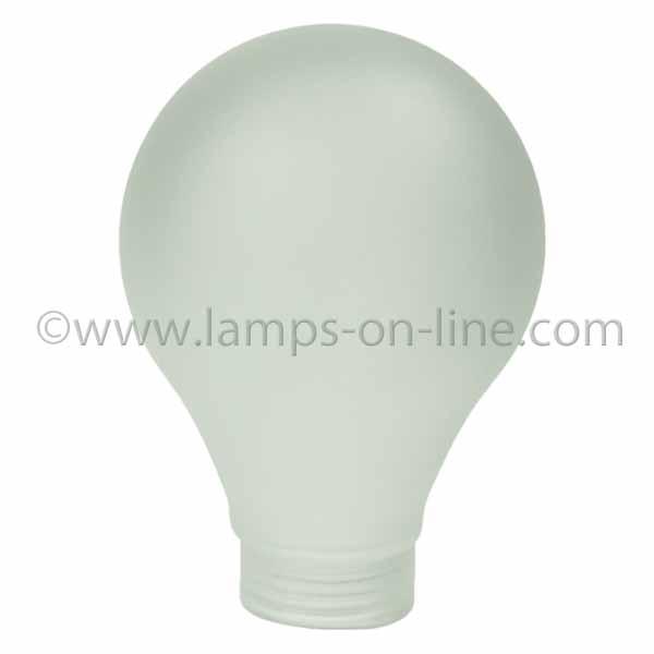 G9 Household Bulb Covers