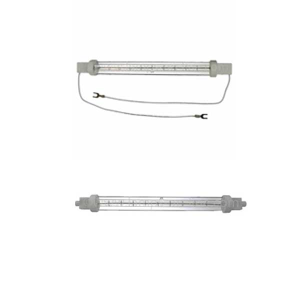 Catering Bulbs with outer sleeve