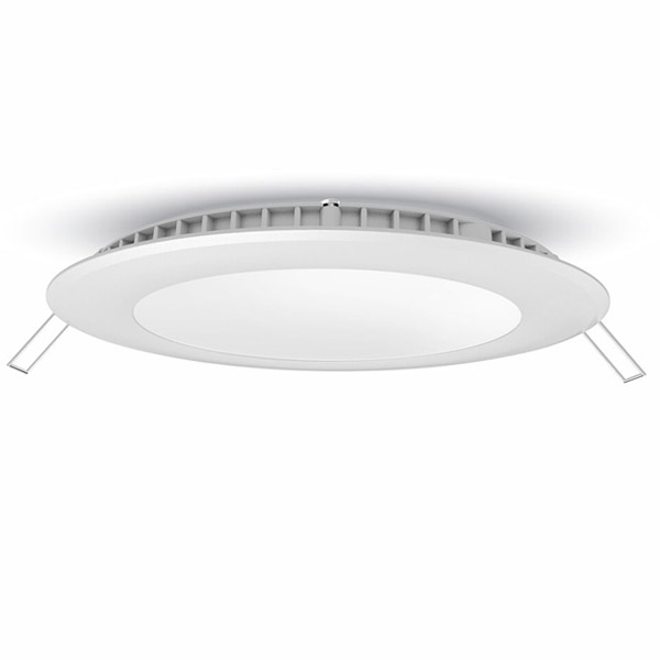 LED Commercial Downlights