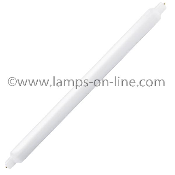 LED Striplight
