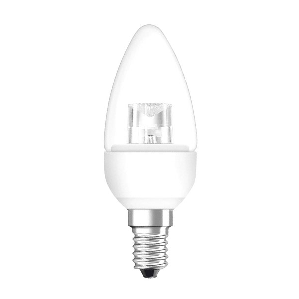 LED Candle 15w Replacement
