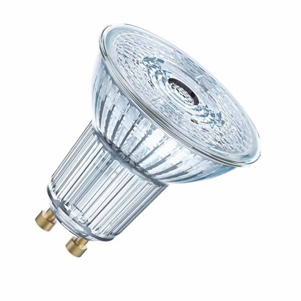 led gu10 spotlights gu10 led light bulbs general lamps. Black Bedroom Furniture Sets. Home Design Ideas