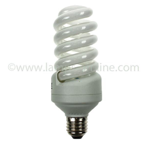 Daylight Energy Saving Bulbs