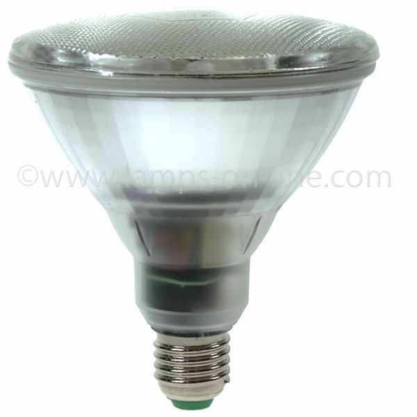 Dimmable PAR 38