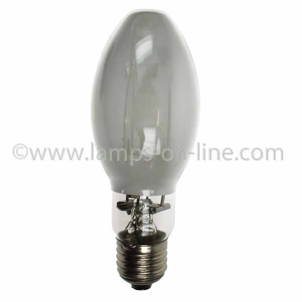 MLL Mercury Lamps that do not require control gear