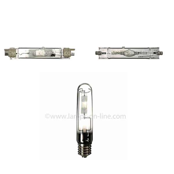 Metal Halide for Aquatics 10,000K
