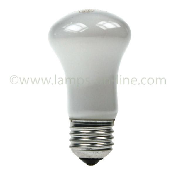 Mushroom/Superlux Bulbs