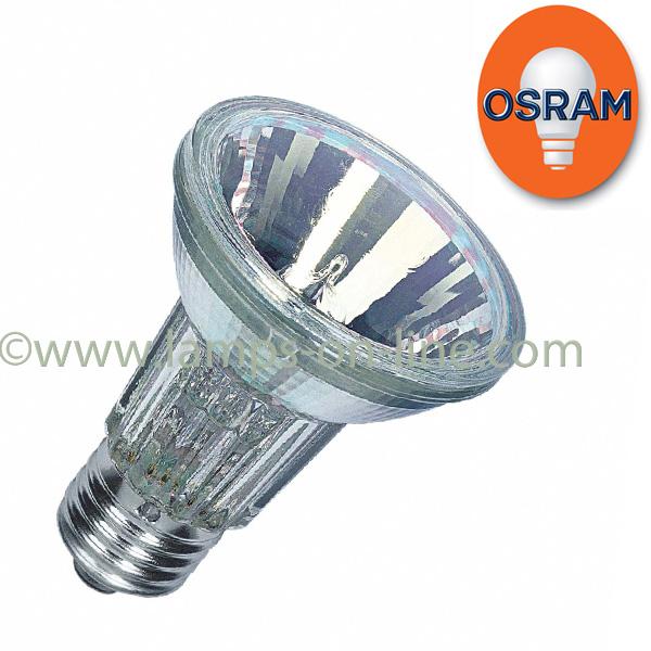 osram halopar halogen bulbs from lamps on line. Black Bedroom Furniture Sets. Home Design Ideas