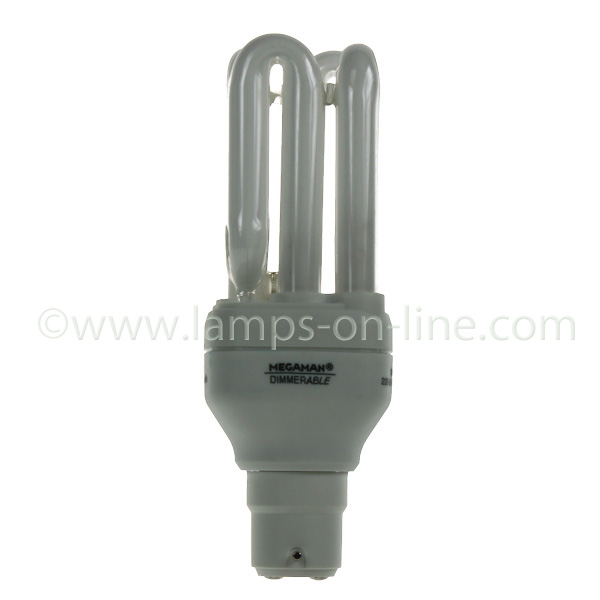Dimmable Stick Type