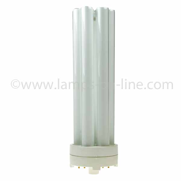 Philips Master PL-H Compact Fluorescent