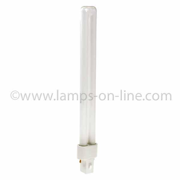 Compact Blacklight BL368 / BL350