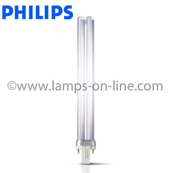 Philips MASTER PL-S 2 Pin