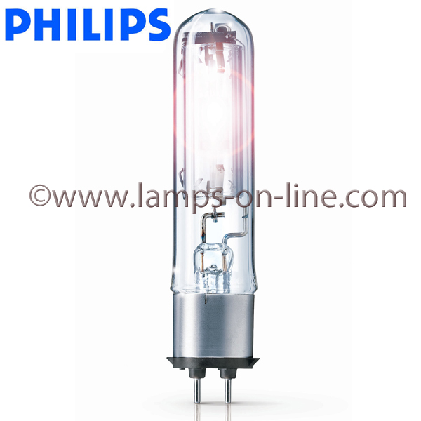 Philips MASTERColour CDM-TP