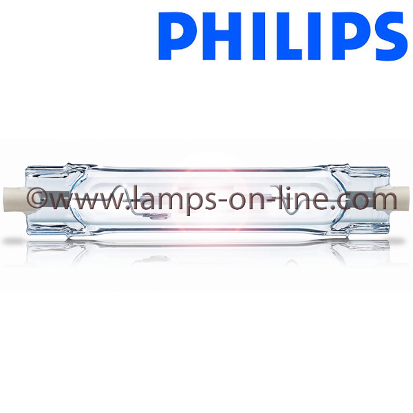 Philips MASTERColour CDM-TD