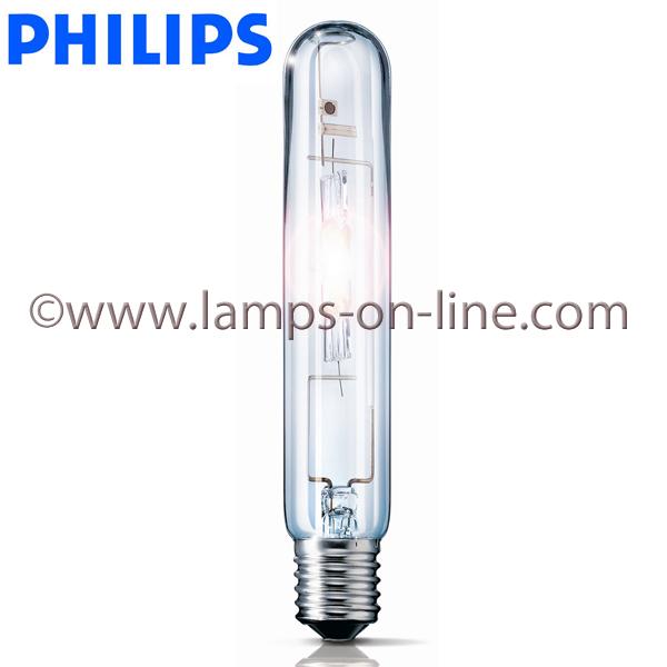 Philips MASTER HPI-T Plus
