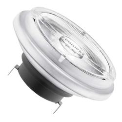 Philips Master LEDspot LV AR111 G53 75w Equivalent