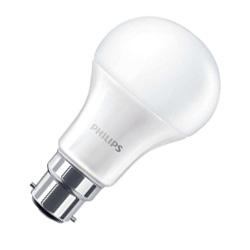 Philips Master LED bulb 40w Equivalent