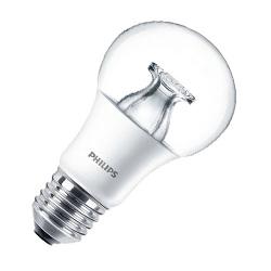 Philips Master LEDbulb 60w Equivalent
