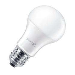 Philips Master LEDbulb 100w Equivalent