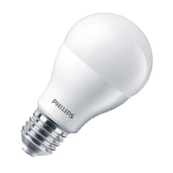 Philips Master LED bulb