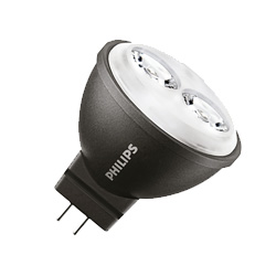 Philips Master LEDspot LV MR11 GU4